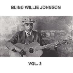 Blind Willie Johnson Remastered Collection