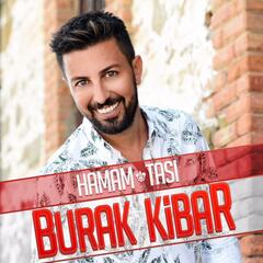 Hamam Tası album art