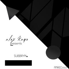 Subbryn album art