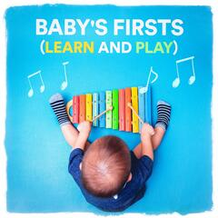 Baby's Firsts (Learn and Play)