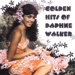 Golden Hits of Daphne Walker