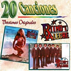 20 Canciones, Vol. 1