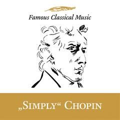 """Simply"" Chopin"