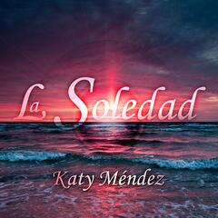 La Soledad album art