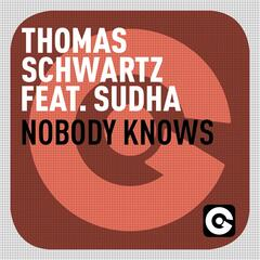 Nobody Knows album art