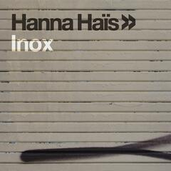 Inox album art
