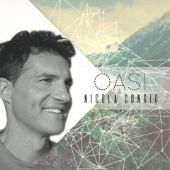 Oasi album art