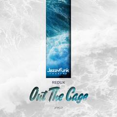 Out the Cage album art
