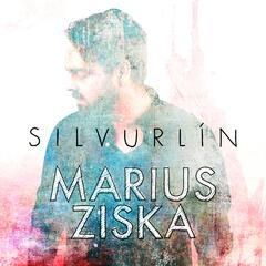 Silvurlín album art