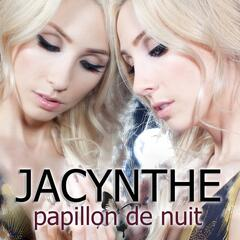 Papillon de nuit album art