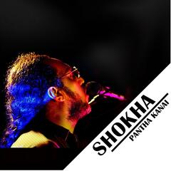 Shokha album art