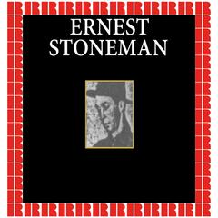 Ernest Stoneman album art