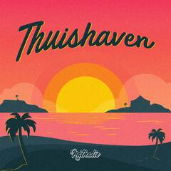Thuishaven album art