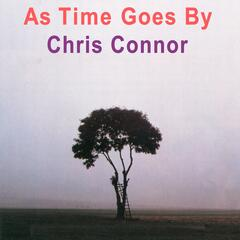 As Time Goes By album art