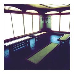 Downtempo Dojo (15th Anniversary Edition)