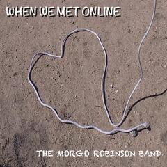 When We Met Online
