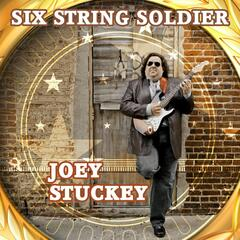 Six String Soldier