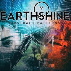Abstract Patterns album art