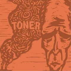 Toner album art