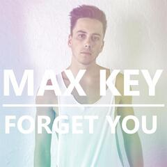 Forget You (feat. Teal Fisher)