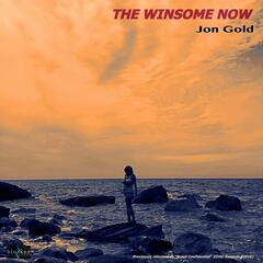 The Winsome Now album art