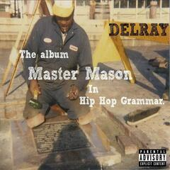 Master Mason (In Hip Hop Grammar) album art