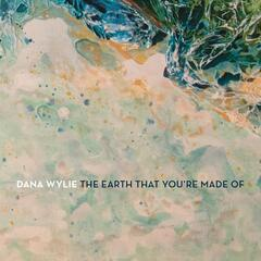 The Earth That You're Made Of album art