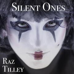 Silent Ones album art