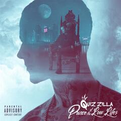 Prince of the Low Lifes album art
