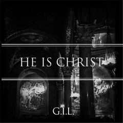 He Is Christ (feat. Juleah & Jordan Biel)