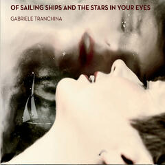 Of Sailing Ships and the Stars in Your Eyes album art