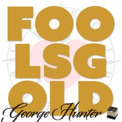 Fools Gold album art