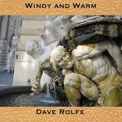 Windy and Warm album art