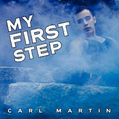 My First Step album art