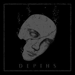 Depths album art