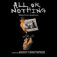 All or Nothing (Motion Picture Soundtrack)