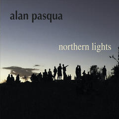 Northern Lights album art
