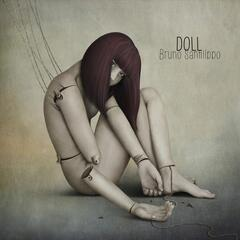 Doll album art