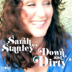 Down and Dirty album art