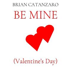 Be Mine (Valentine's Day)