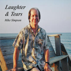Laughter and Tears album art