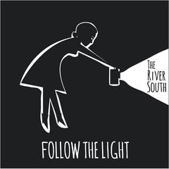 Follow the Light album art