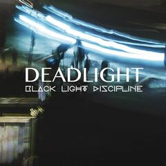 Deadlight album art