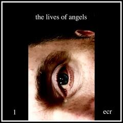The Lives of Angels 1