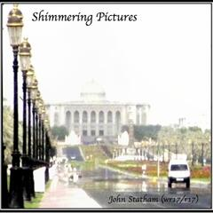 Shimmering Pictures album art