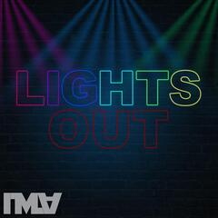 Lights Out album art