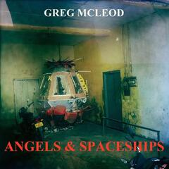 Angels & Spaceships album art