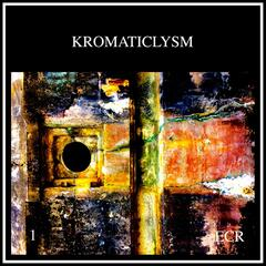Kromaticlysm 1 album art