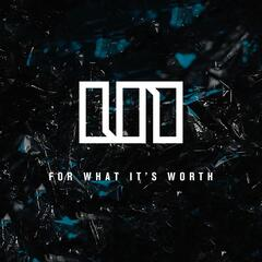 For What It's Worth album art