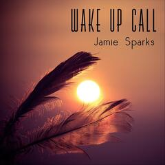 Wake up Call album art